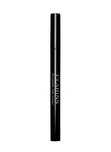Clarins Graphik Ink Liner 01 Eyeliner Siyah